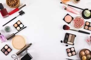 Что предлагает интернет-магазин косметики NowBeauty